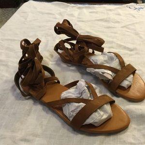 ShuShop Shoes - Shushop new in box 7
