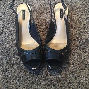Alex Marie Shoes - Alex Marie heels size 9