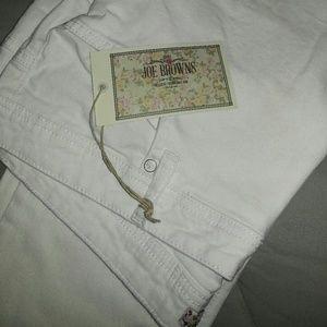 Joe Browns Denim - Skinny Jeans