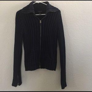 Abercrombie & Fitch Sweater Medium