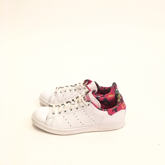 Adidas Shoes Adidas Stan Smith Limited edition