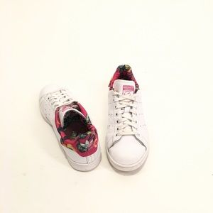 Adidas Shoes - Adidas Stan Smith Limited edition