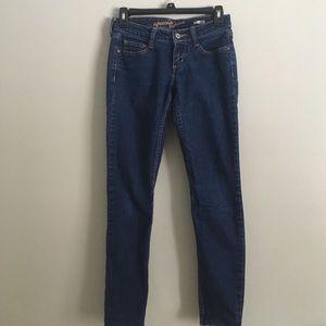 Arizona Jean Company Denim - Basic Skinny Jeans