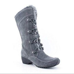 London Fog Shoes - London Fog winter boots