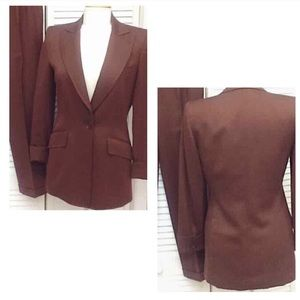 Anne Klein Other - Anne Klein pant suit