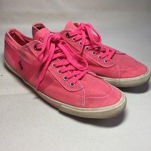 Gola Shoes - Gola Sneakers