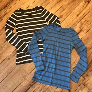 ⛔️FINAL PRICE⛔️Old Navy sweater bundle