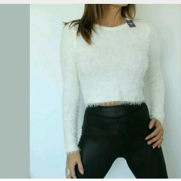 64b89279da2ca1 Abercrombie   Fitch Sweaters