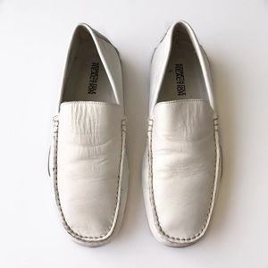 Kenneth Cole Reaction Other - 🎉HOST PICK🎉 Kenneth Cole men's shoes