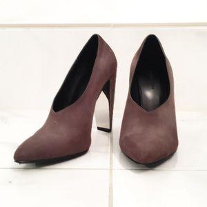 Alexander wang natasha pumps heels