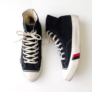 da91f1e62c1 🎉HOST PICK🎉Pro-Keds men s shoes
