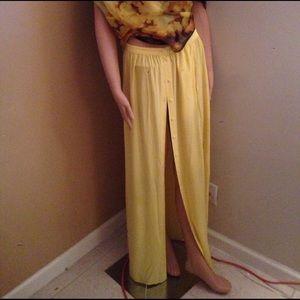 Tibi Dresses & Skirts - TIBI skirt