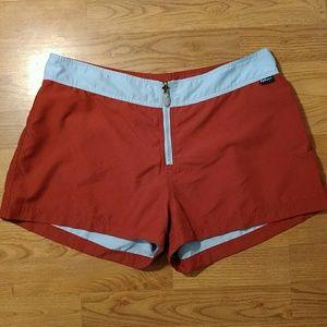TYR Pants - TYR SPORTS SHORTS