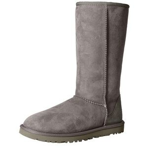 UGG Shoes - Authentic Ugg Women's Classic Tall Boot