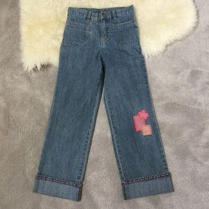 Osh Kosh Other - Girls jeans pants