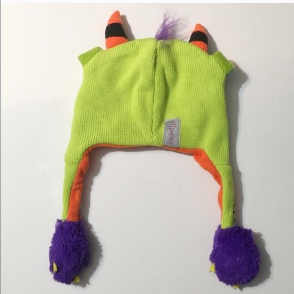 Flipeez Hats: 🇺🇸4 For $13 MEGA SALE ️Flipeez Action Hat From