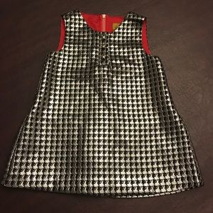 Nicole Miller Other - Nicole Miller Dress for Little Girl