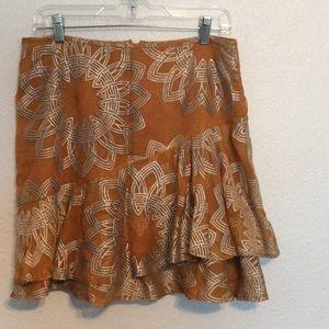 Nanette Lepore Dresses & Skirts - Nanette Lepore Skirt