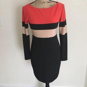 Donna Morgan Dresses & Skirts - Beautiful new dress. Donna Morgan.