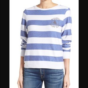 Wildfox Tops - New Authentic wildfox top