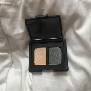 NARS Other - nars duo