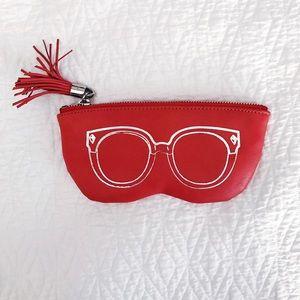 Rebecca Minkoff Handbags - Rebecca Minkoff Sunglasses Pouch
