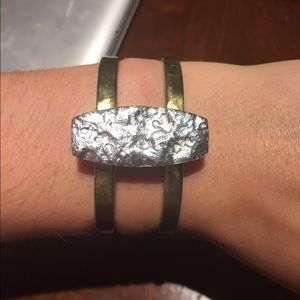 Rustic Cuff Jewelry - Rustic Cuff of the Month September 2016