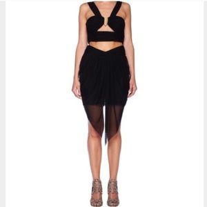 Bec & Bridge Dresses & Skirts - Gorgeous skirt mesh