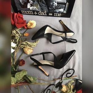 Aldo Shoes - ALDO D'ORSEY HEELS