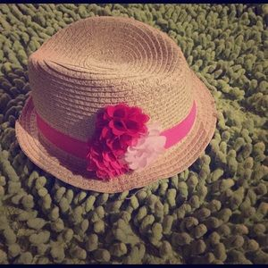 Children's Place Other - Children's place brand fedora! NWOT!