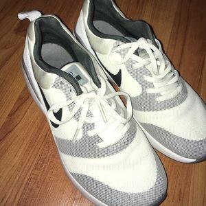 Nike air women sneakers