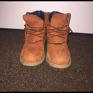 Timberland Other - timberland shoes