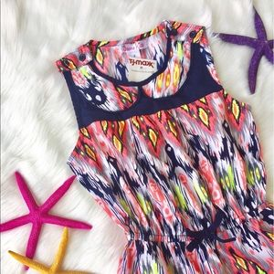Japan Rags Other - ✅2xHP✅NWT Japan Kids Romper