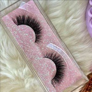 Other - Mink Lashes #9