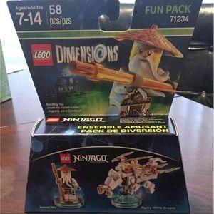 Lego Other - Legos