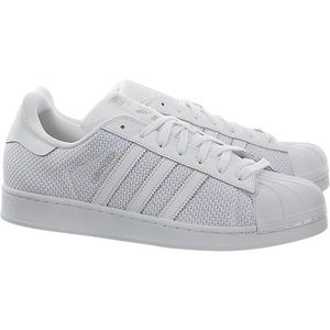 Adidas Shoes - New in box Adidas Superstar Knit