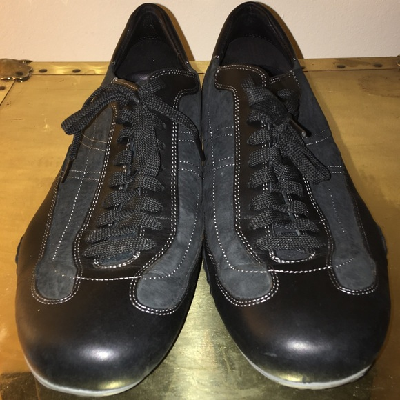 Cole Sneakers Haan Nike Shoes Poshmark Fusion f7fqr4wx