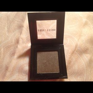 Bobbi Brown Other - Bobbi Brown Metallic Eye Shadow; Sage4