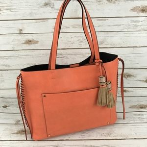Violet Ray Handbags - Violet Ray Bag