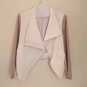 Ark & Co Jackets & Blazers - Ark and Co. blazer