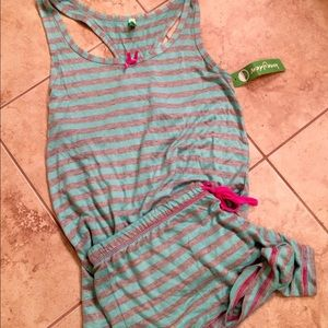 Honeydew Intimates Other - NWT- Honeydew Intimates pajama set, medium