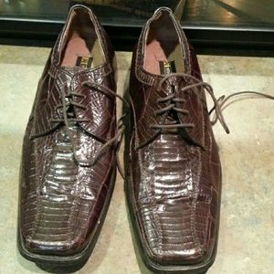 Stacy Adams Other - DRESS SHOES