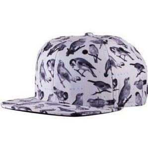 Neff Other - neff song bird hat