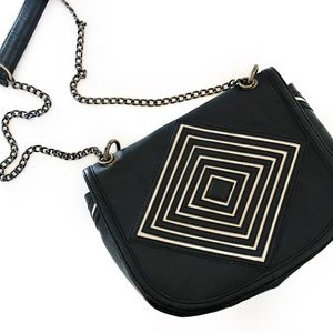 House of Harlow 1960 Handbags - House of Harlow cross body bag