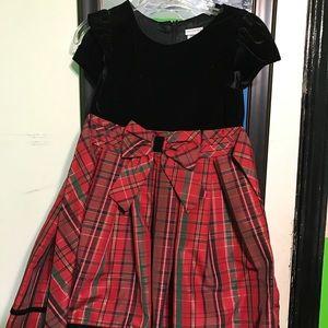 Sweet Heart Rose Other - Girls dress