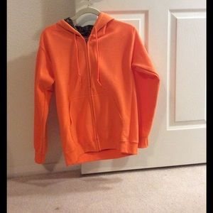 Other - Men's small hoodie