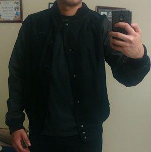 KR3W Other - Kr3w Wilcox Men's Jacket