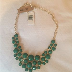 Nordstrom fun jewelry