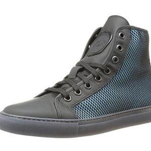 Viktor & Rolf Other - Viktor & Rolf Size: Fashion Sneakers 40 Medium