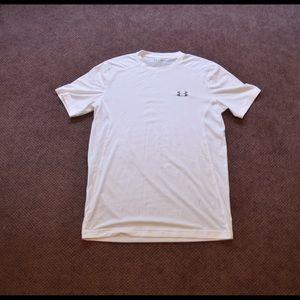 Under Armour Other - Men's UA Under Armour Raid Shirt